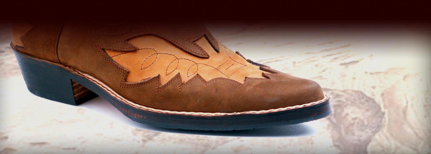 Казаки обувь, казаки Афалина, казаки купить, ковбойские сапоги ... be4aab4d61b