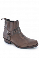 ������ ������ ������� Sancho Abarca Boots 2369 old crazy saddale
